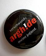 argh.de-button