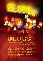 blogs! buchcover