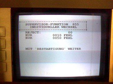 fehlermeldung commerzbank-geldautomat