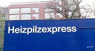 heizpilzexpress