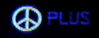 das derzeitige viva plus logo