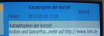tv-screenshot 'sodom und gomorrha'