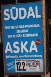 banner fuer diashow ueber suedal-aska