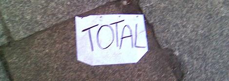 total.
